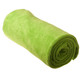 Sea to Summit Tek Towel Medium Lime